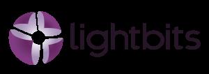 lightbits-labs_owler_20180827_222317_original