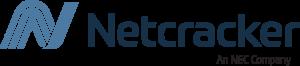 netcracker logo